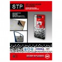 STP Gold Door Solution