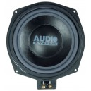 Audio System AX 08 BMW