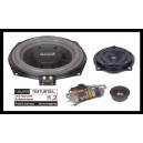 Audio System X200 BMW PLUS